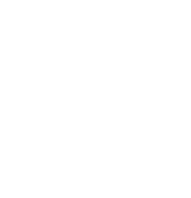 Little Farm official web site 【リトルファーム 】Circus performance 集団